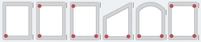 http://www.drutex.pl/assets/images/produkty/okucia/o_okucia.jpg