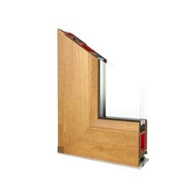 Drutex drzwi