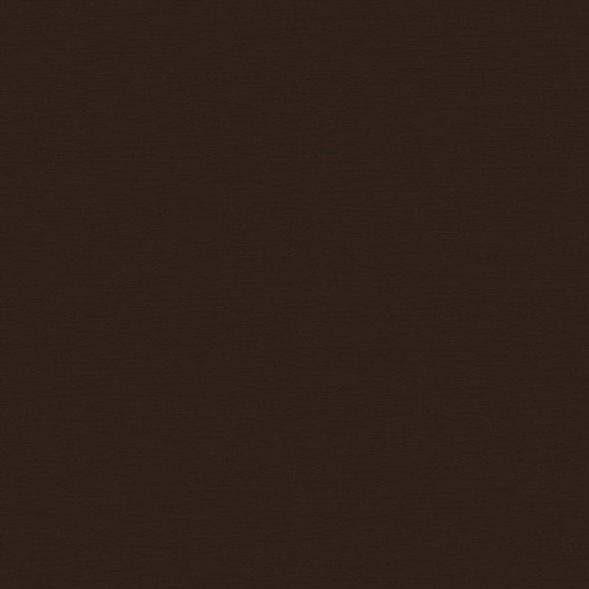 Brąz czekoladowy