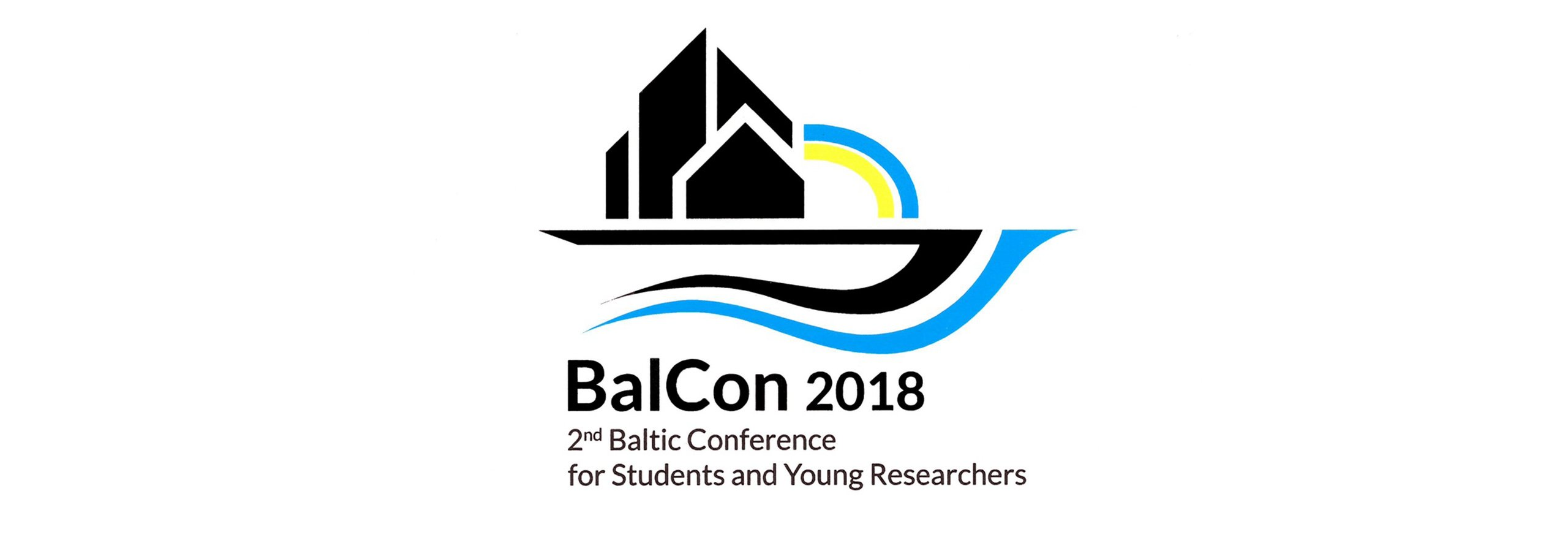 Drutex – partner of BalCon2018 the 2nd Student and  Doctoral Student Conference