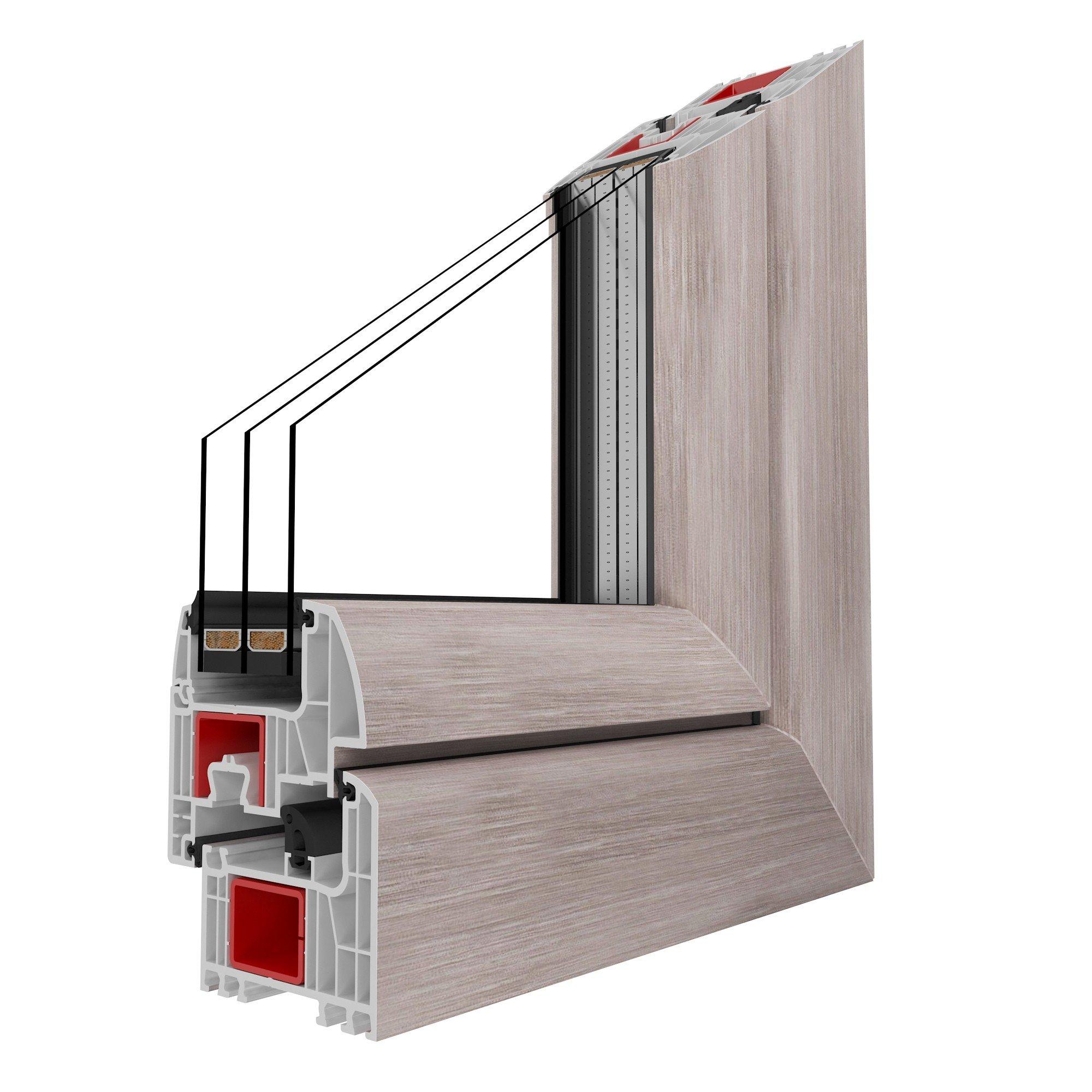 drutex sa pressroom okna drutex dostepne  nowym